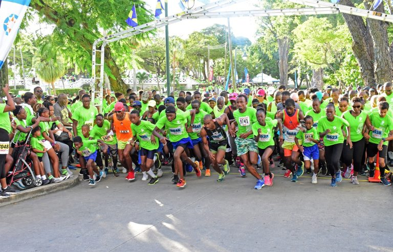 Nation Funathlon 2020 - REC Nation Funathlon 2019 14