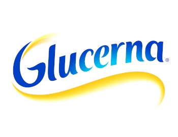 Glucerna-Logo-Nation-Funathlon